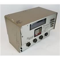 Naztec Series 900 TS2 Nema Traffic Controller UNTESTED