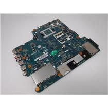 Sony VGN-NS135E A1599545A Laptop Motherboard MBX-202 1P-0087J01-6011