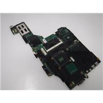 Lenovo ThinkPad T430 Intel Laptop Motherboard 0C55345 11S0C5533 Tested
