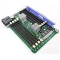 IBM 59Y6161 X3850 X5 Memory Expansion Board