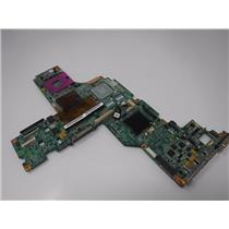 Sony VGN-BX760 Intel  Laptop Motherboard DA0WK1MB8F1 MBX-175 TESTED
