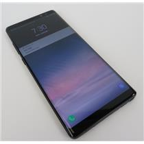 Samsung Galaxy Note 8 SM-N950U Android Smartphone 64GB W/ BAD AT&T IMEI #