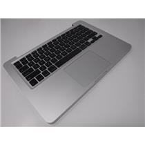 "Apple MacBook Pro 13"" A1278 Mid 2009 Palmrest w/ Keyboard &Trackpad 613-7799-A"
