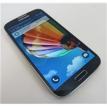 Samsung Galaxy S4 SCH-I545 16GB Android CDMA Smartphone W/ Good Verizon IMEI #
