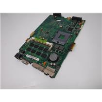 Asus K50IJ Intel Laptop Motherboard 60-NVKMB1000-H02 69N0EJM10H02