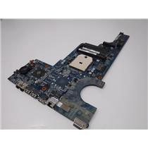 HP Pavilion G7 Series Laptop Motherboard 649948-001 DA0R23MB6D1 REV:D TESTED