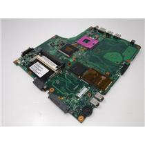 Toshiba Satellite A205 Intel Laptop Motherboard V000108250 6050A2109401-MB-A02