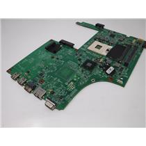 Dell Vostro 3700 Intel Laptop Motherboard 0V954F V954F 48.4RU06.011