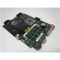Asus K50IJ Intel Laptop Motherboard 60-NVKMB1000-C03 69N0EJM10C03