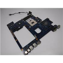 Insyde QAL51 Intel Laptop Motherboard LA7871P REV:1 Tested and Working