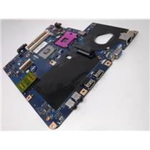 Acer Aspire 5334 Intel Laptop Motherboard MBPVS020010 LA-4854P TESTED