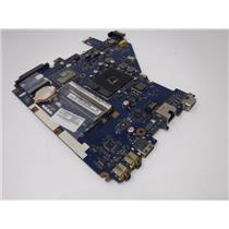 Acer Aspire 57433Z Intel Laptop Motherboard MBRJW02001 LA-6582P TESTED