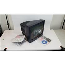 """Dell E773s 17"""" 1024x768 85Hz Color CRT VGA Computer Monitor"""