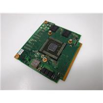 Acer NVIDIA Geforce 9300M  Laptop Video Card MXM II 512MB TESTED C086J4VX