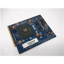 Asus GF-G07600 SE NVIDIA Video Card GF-G07600-SE-N-B1 Tested & Working