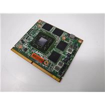 HP Elitebook 8560W AMD FirePro M5950 1GB GDDR5 Laptop Video Card 216-0810001