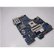 HP ProBook 4520s Intel Laptop Motherboard 598667-001 48.4GK06.011