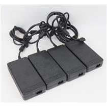 Lot of 4 Dell OEM DA2 Optiplex Power Supply Adapter PN N112H