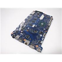 Lenovo IdeaPad 110 Motherboard 5B20GL7744G NM-A804 w/ Intel N3060 1.60GHz