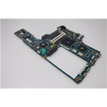 Sony Vaio VPCCW21FX Intel Laptop Motherboard A1768959A MBX-226 1P-009BJ02-8011