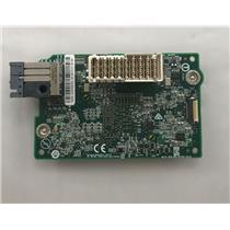 HP Synergy 3520C 10/20Gb Converged NIC 782834-001 782830-001 763349-001
