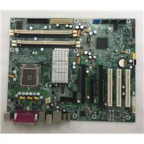 HP XW4600 Motherboard LGA775 Socket Type 441449-001 441418-001