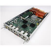 Dell EMC 100-562-146 CX3-40 SP Controller