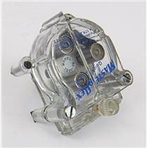 Cole Parmer Masterflex 7020-70 Peristaltic Pump Head