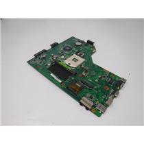 Asus K54C Intel Laptop Motherboard 60-N9TMB1000-B15 69N0MDM10B15 TESTED