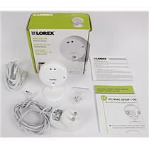 Lorex HD Wireless Color Network Camera LNC230-C with OEM Box