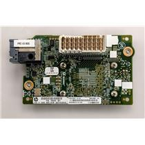 HP QMH2682 16Gb Fibre Channel HBA 763345-001 782829-001 763345-001 Qlogic