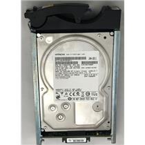 EMC CX-SA7-010,HDD ASSY DRV 2TB 7.2K 3.5 SATA 520 DV V1 005049240 118032764