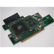 Toshiba Satallite 505A NVIDIA Video Card N11M-GE1-B-A3 V000191150