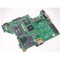 Dell Latitude E5500 Laptop Motherboard 0X704K w/ Intel Core DUO P8700 2.53GHz