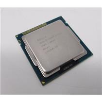 Intel Core i3-3245 Dual-Core Socket 1155 (LGA1155) CPU Processor SR0YL 3.40GHz