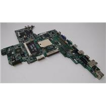 Dell Latitude D531 Laptop AMD Motherboard 0KX345 KX345 DA0JX6MB8E0 Tested