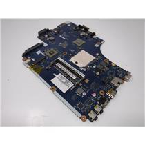 Acer Aspire 5251 AMD Laptop Motherboard MBPTQ02001 LA-5912P REV:1 TESTED