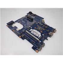 Lenovo G575 Laptop Motherboard 11S11014063ZZ LA-6757P PAWGD w/ AMD E-300