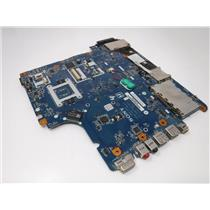 Sony NS Series NS-130E A1599545A Laptop Motherboard MBX-202 M790 1P-0087500-6011