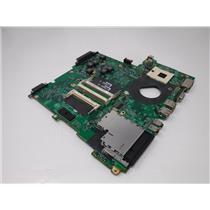 Dell Inspirion B130 Intel Laptop Motherboard 0RJ273 DK1 TESTED