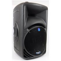 Mackie SRM450 Active Sound Reinforcement PA Speaker PARTS NOT WORKING