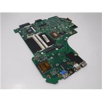 Asus S550CA Intel Laptop Motherboard 60NB00Y0-MB1000  w/ I5 3317U @1.7Ghz TESTED
