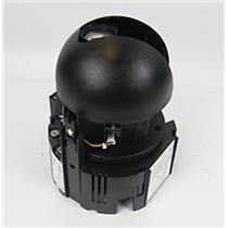 Vicon SVFT-PRS35 Surveillance Dome Camera - FOR PARTS