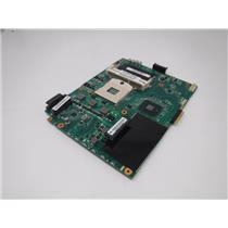 Asus K52F Intel Laptop Motherboard 60-NXNMB1000 31KJ3MB0010 TESTED