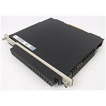 CTI 2500-IADP I/O Adapter for Series 500 8PT Analog Output - FOR PARTS