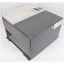 Saftronics IMS20253-V7-C12-F1-E4 IMS2 Series Soft Starter Coil - FOR PARTS