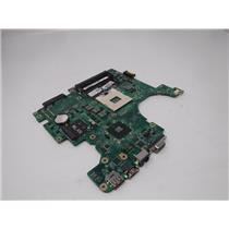Dell Inspiron 1564 Intel Laptop Motherboard  0F4G6H F4G6H DAUM3BMB6E0 REV:E