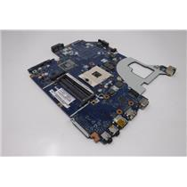 Acer Aspire E1-571 Laptop Motherboard Q5WVH LA-7912P REV 1.0 w/ integrated SLJ8C