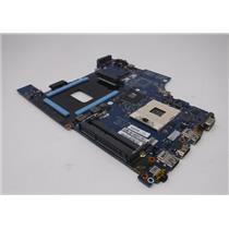 Lenovo ThinkPad E431 INTEL Laptop Motherboard 04Y1296 NM-A043 11SOC17683Z1