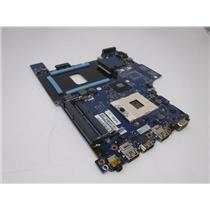 Lenovo ThinkPad E431 INTEL Laptop Motherboard 04Y1289 NM-A043 11SOC17683Z1